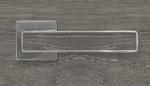 Адель SN Дуб шале графит