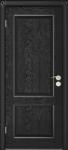 Шервуд 3 ДГ, Чёрная патина