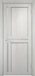 Дверь Берлин 01 ДО, слоновая кость