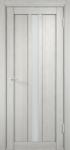 Дверь Берлин 04 ДО, слоновая кость