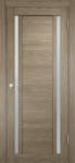 Дверь Берлин 06 ДО, дуб дымчатый
