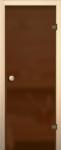 Дверь Бронза, матовое