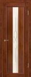 Дверь Версаль, бренди, остекленная