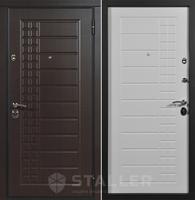Дверь Скала