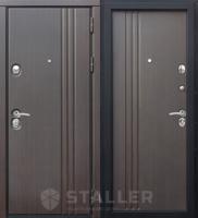 Дверь Лайн