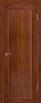 Дверь Версаль, бренди, глухая